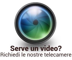 Banner-telecamere-2.jpg