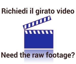 ROCHIESTA-GIRATO-1.jpg