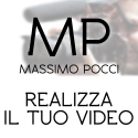 LOGO-MASSIMO-POCCI-PROMOZIONI.jpg