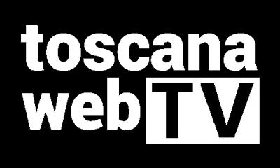 ToscanawebTv